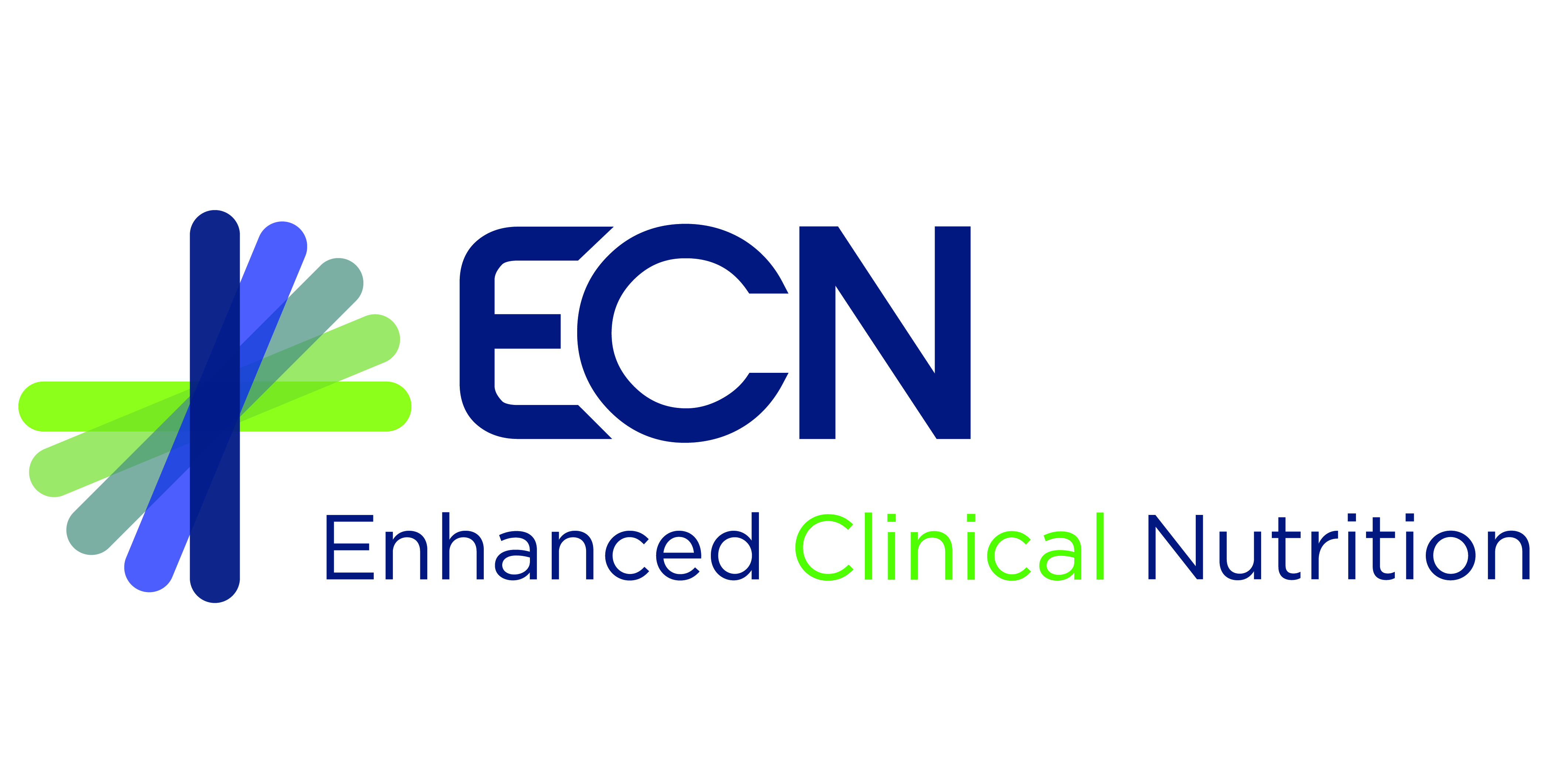 Enhanced Clinical Nutrition